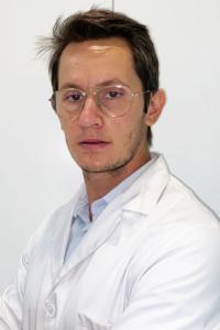 Dr. Ian Zylberberg