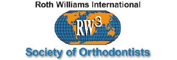 The Roth Williams International Society of Orthodontics