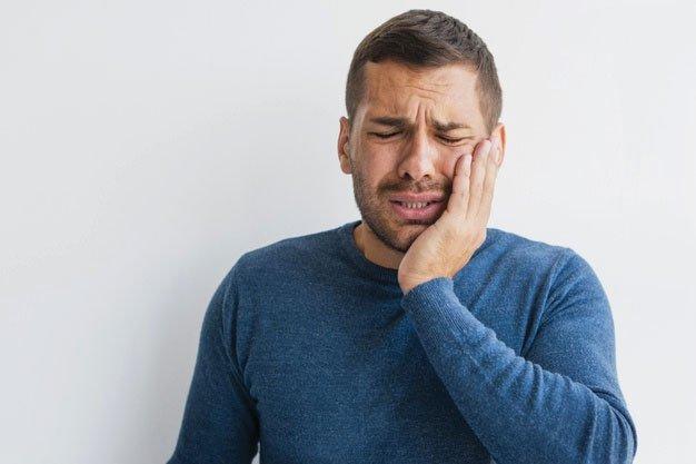 Tratamiento de la artrosis mandibular
