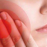 Sobre la artrosis mandibular