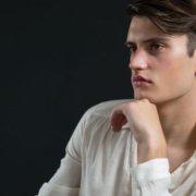 El aumento de menton sin cirugia