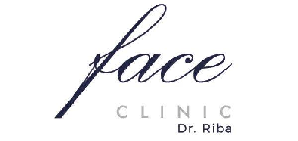 Aumento de pecho en Face Clinic