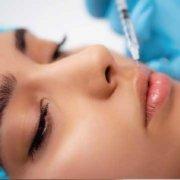 Mejor clínica aumento de labios en Madrid