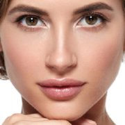 Cirugía Facial - Clínicas de Cirugía Estética Face Clinic