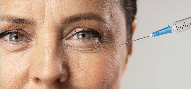 Tratamiento Botox en Huelva