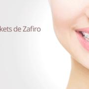 Brackets de Zafiro Madrid