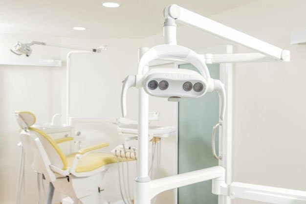 Cad Cam Dental