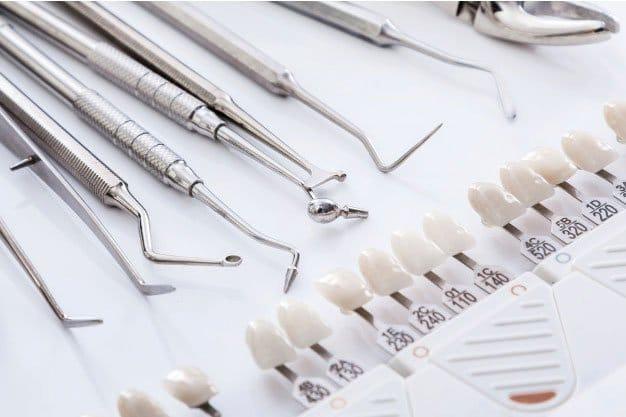 Carillas dentales en Pozuelo