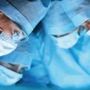 Cirugía avanzada en Face Clinic