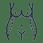 Cirugia estetica y plastica corporal Huelva