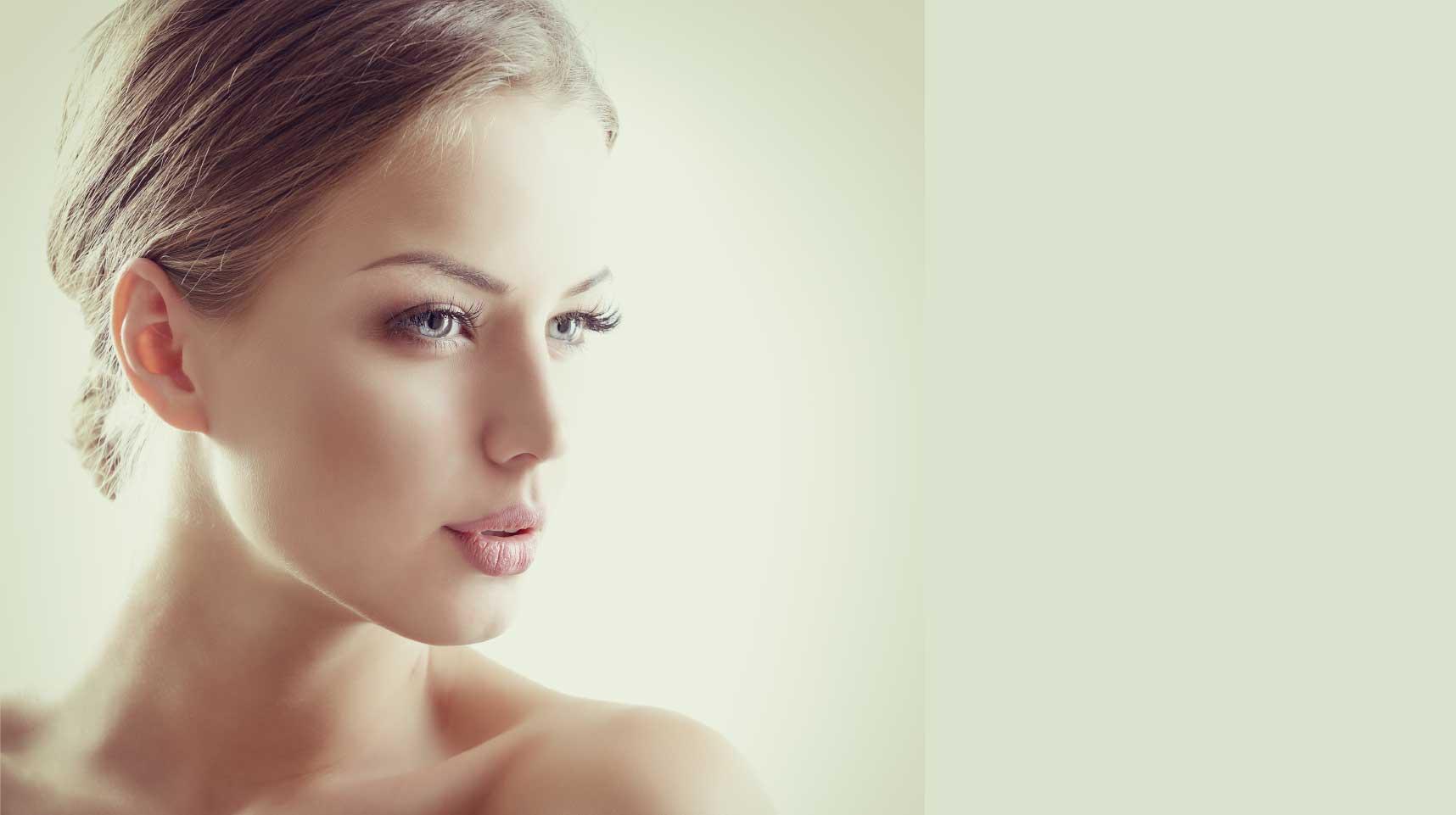 Mejor clínica de Cirugía facial en Madrid