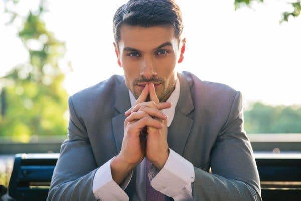 Cirugía Estética para hombres en Face Clinic