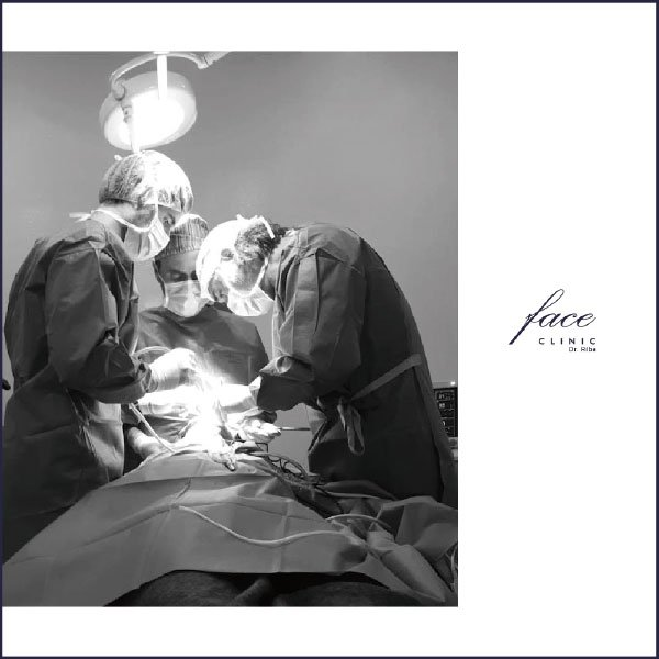 Precio de la Cirugia Ortognatica Madrid