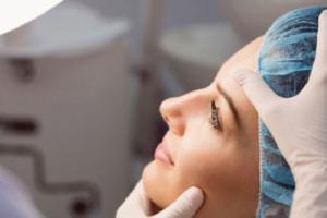 Cirugía Plástica Facial en Valladolid