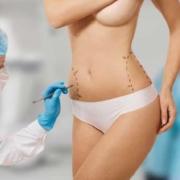 Clinica estetica en Madrid con cirugia