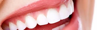 Clinica de estetica dental en Huelva