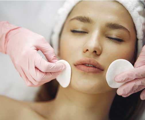 Clinica Medicina Estetica Facial