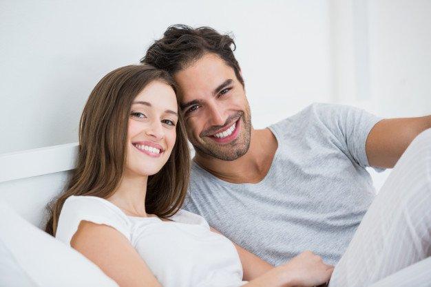 Clínica de injerto capilar en Las Rozas