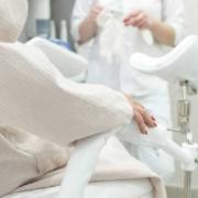 Tratamiento Condilomas Genitales
