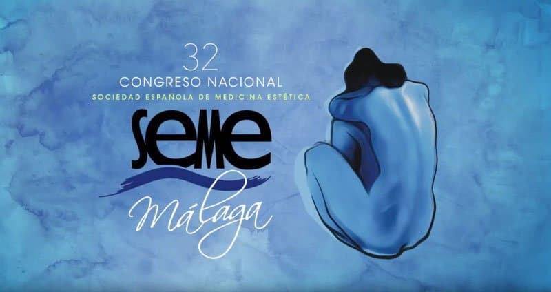 El Dr. Luis Vecilla Participa En El Congreso De La SEME En Málaga, Febrero 2018