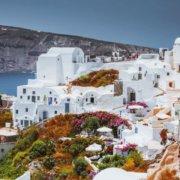Curso Grecia 2014