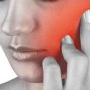 Dolor de mandibula tratamiento