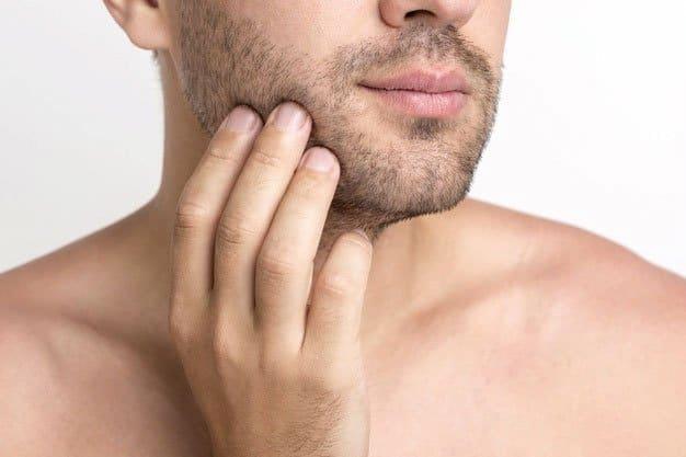 Dolor mandibular tratamiento