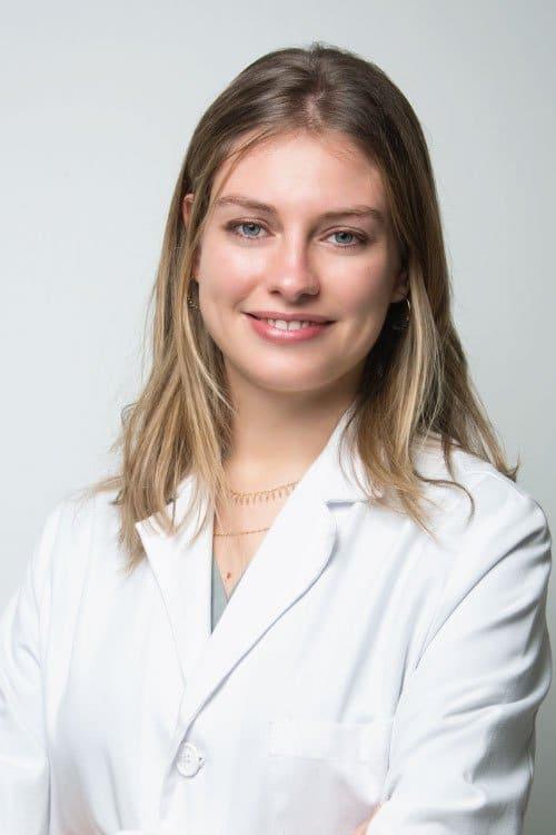 Dra. Paloma Urbano