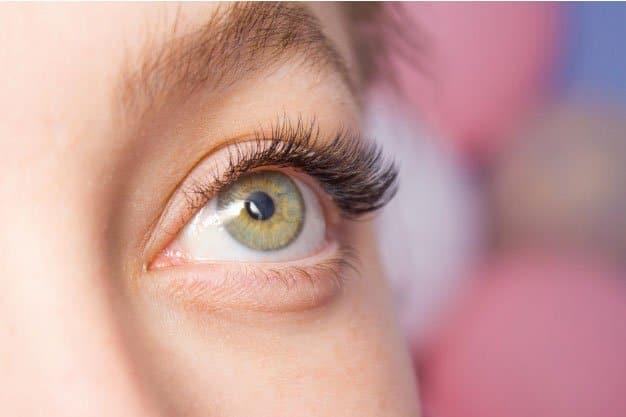 ¿Sabes como eliminar las bolsas de los ojos?