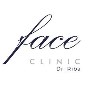 Face Clinic
