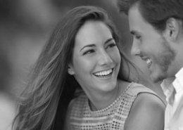 Tratamiento de implante capilar en mujeres en Madrid