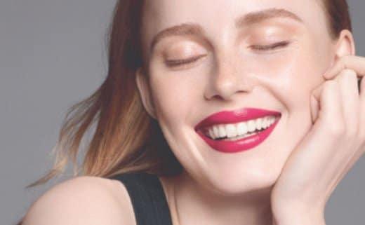 Implantes dentales antiaging