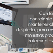 Los implantes dentales sin dolor