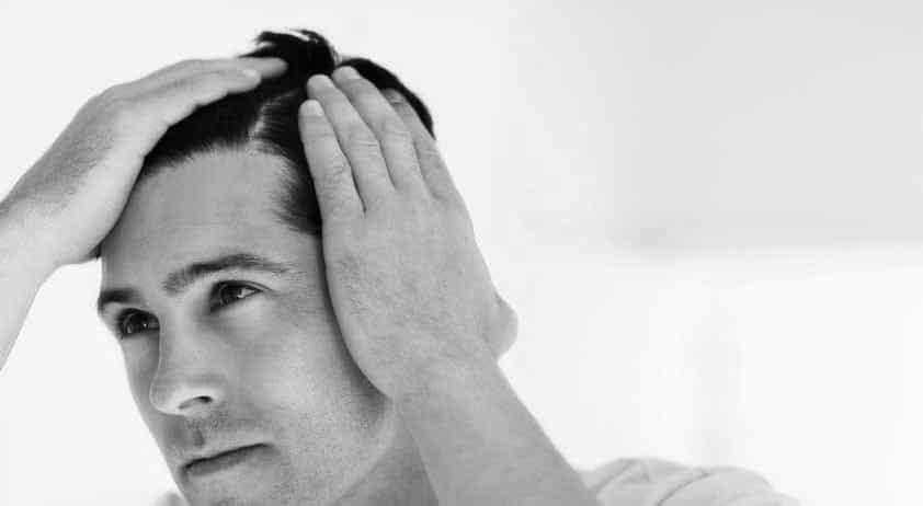 Injerto Capilar en Madrid para tratar la pérdida del cabello