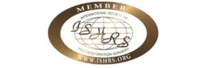 Sociedad Internacional de Cirugía de Restauración Capilar