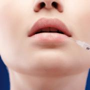 Solución definitiva a los labios secos y agrietados en Madrid