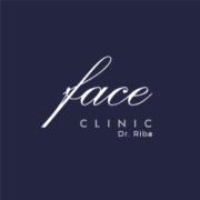 Face Clinic Dr. Riba en Madrid, Huelva y Badajoz