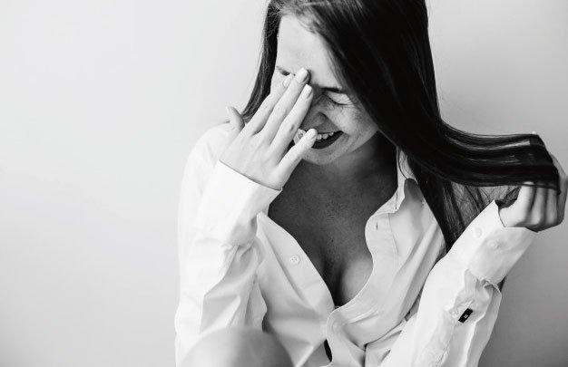 Mamoplastia de reducción en Huelva
