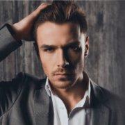 Masculinización facial en Madrid con o sin cirugía