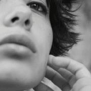 Tratamiento de las mejillas hundidas en Face Clinic Madrid