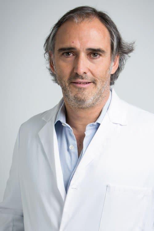 Mejor cirujano rinoplastia ultrasonica en Madrid