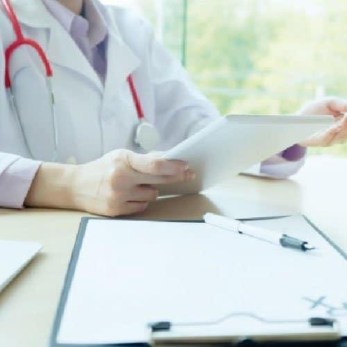 Mejores Clínicas De Cirugía Estética En España