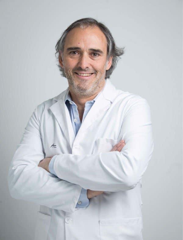 Mejor clínica estética España