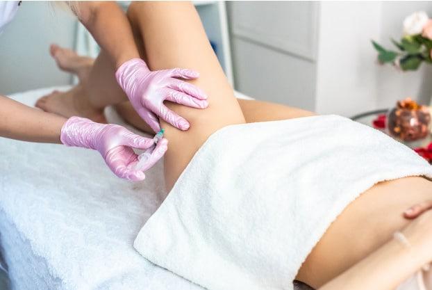 Precios de la mesoterapia corporal
