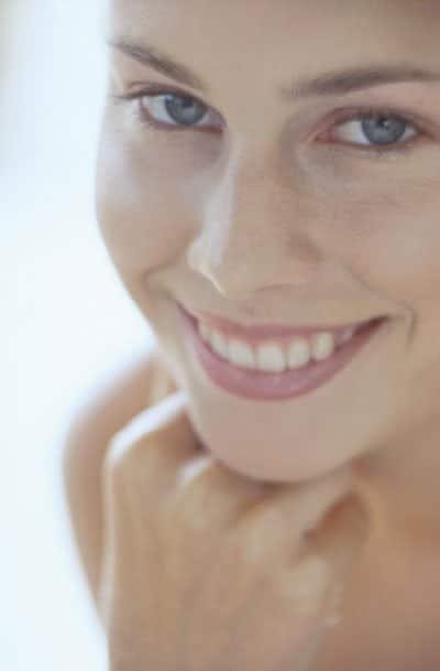 Mesoterapia Facial en Madrid