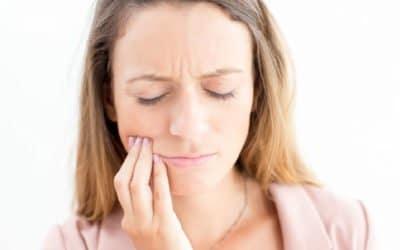 Prevención de las muelas picadas en Face Clinic.