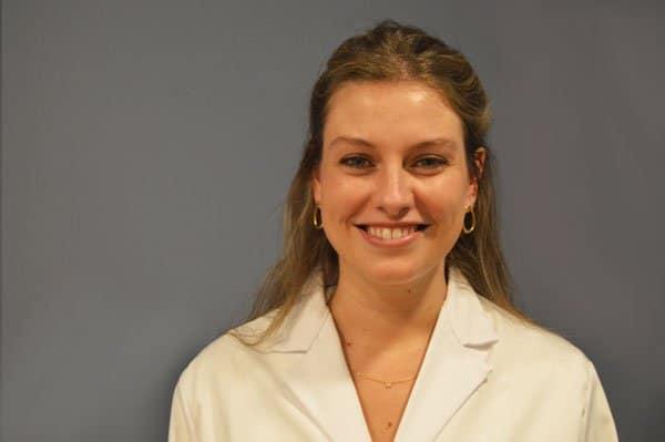 Odontólogo Madrid - Dra. Paloma Urbano