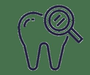 Tu Clínica estética con tratamientos odontologicos