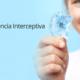 La ortodoncia interceptiva en niños