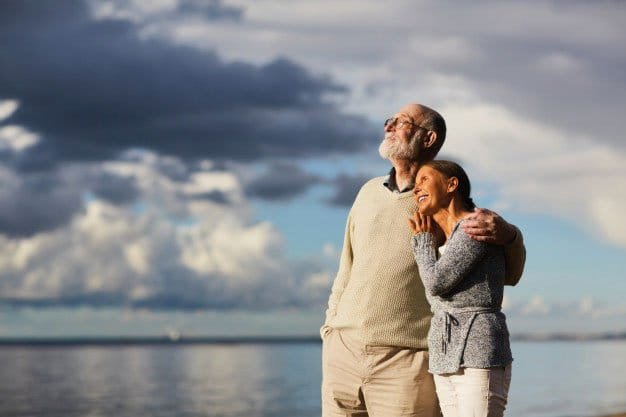 La osteoporosis e implantes dentales